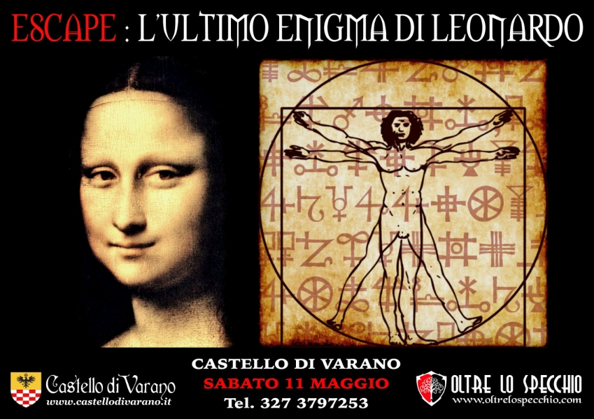 Escape__LUltimo_Enigma_di_Leonardo